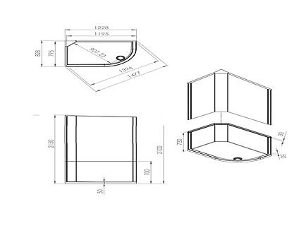 rsz_12x8_corner_quad_rh01-00_002.jpg