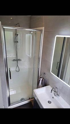Cian Bathroom.jpg