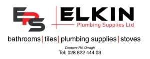 Elkin Plumbing