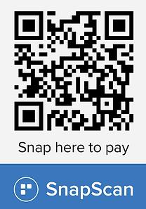 Screenshot_2020-04-02 SnapScan QR Badge