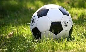 FC Bauma zu Gast bei den B Junioren des FC Tösstal