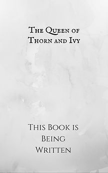 magic, fairies, faeries, dark fantasy, fantasy, fantasy books, fantasy authors, indie books, J.H. Fleming, strong female characters, author j.h. fleming, the queen of thorn and ivy, the home of forgotten companions, the call of the fae, pro se productions