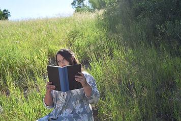 J.H. Fleming, fantasy author, fantasy books, indie author, indie books, magic, fantasy, dark fantasy, horror, author j.h. fleming, pro se productions, evil girlfriend media, seventh star press, mocha memoirs press, new realm magazine, visionary tongue