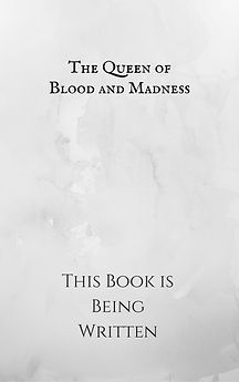 magic, fairies, faeries, fantasy, fantasy book, fantasy author, indie books, dark fantasy, J.H. Fleming, strong female characters, author j.h. fleming, the queen of blood and madness, shadow sister, the call of hte fae, pro se productions