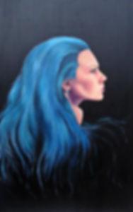 horror, suspense, fantasy, dark fantasy, magic, fantasy books, fantasy authors, indie books, magazines, short stories, J.H. Fleming, fog, author j.h. fleming, the lady of the fog, visionary tongue