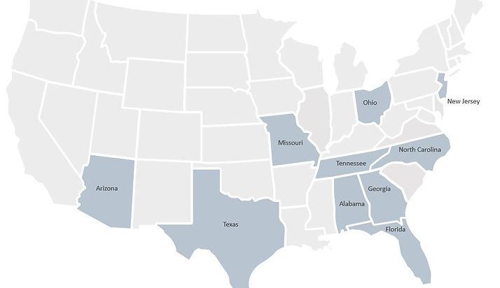 US States - July.JPG