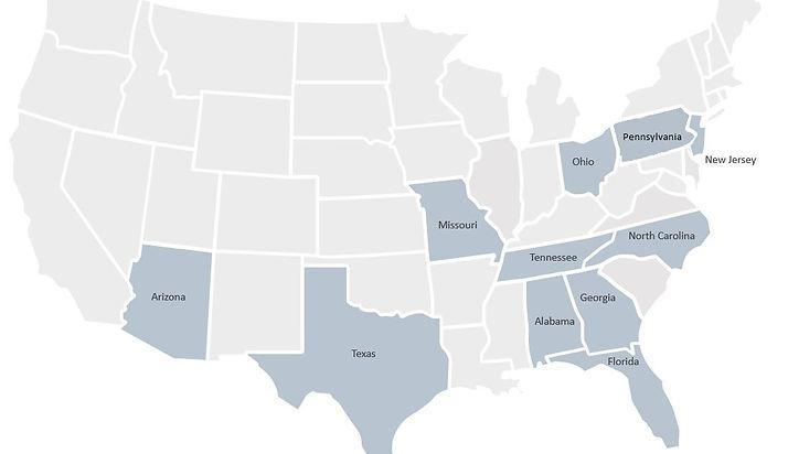 US States - Mar 2021.jpg