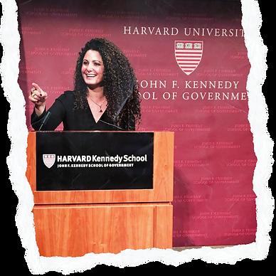 Hazami Harvard Podium.png