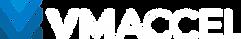 VMACCEL_Blue Logo White Font.png