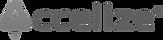 logo-web_edited.png