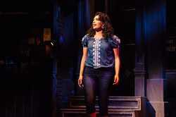 IN THE HEIGHTS- NINA