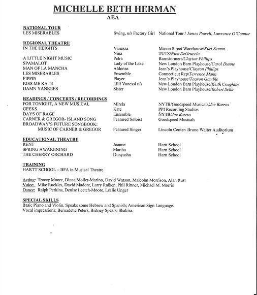 Resume%20July%202019_edited.jpg