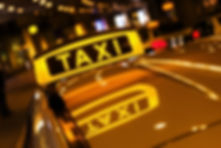Stapenhill Taxis Burton Reliable Service