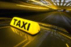 Stapenhill Taxi Services Burton