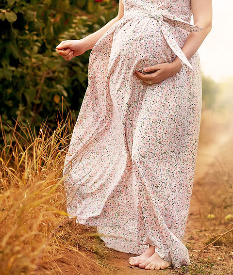 Pregnant Woman in Nature_edited.jpg