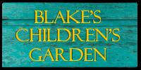Blake's Garden.png