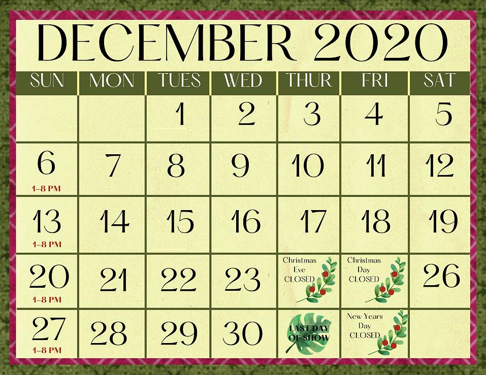 December HC 1.png