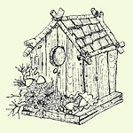 gnome and fairy house.jpg