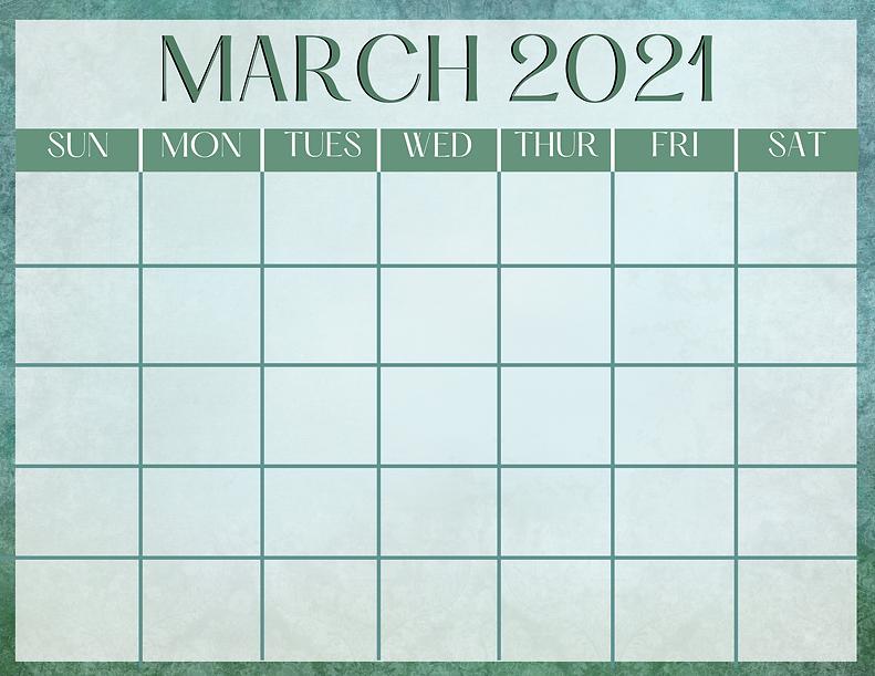 March 2021 Calendar.png