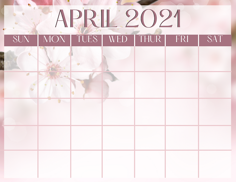 April 2021 Calendar.png