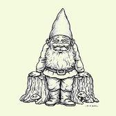 gnome show.jpg