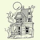 haunted cons.jpg