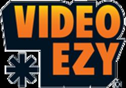 Video Ezy