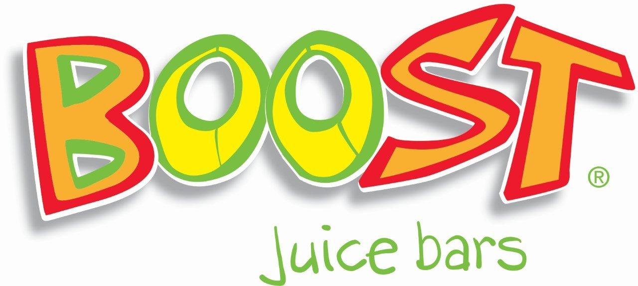 Boost_Logo_CMYK_NEW_2