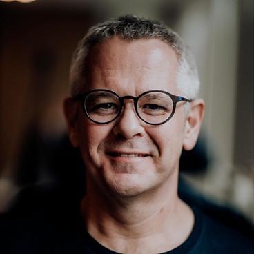 Christoph Langwallner
