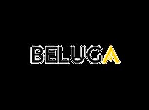 Beluga_logo_current.png