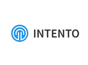 Intento_logo_2021_small.png