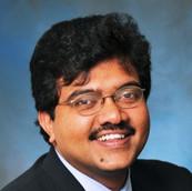 Anand Sundaresan