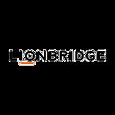 Lionbridge logo.png