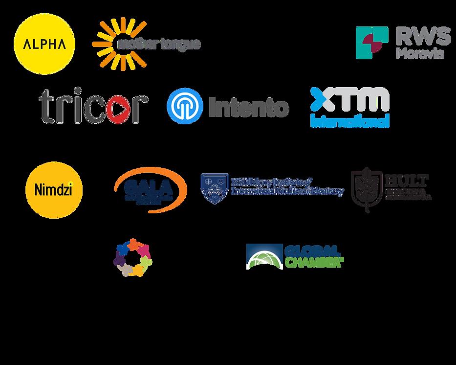 GS Partners Transparent.png