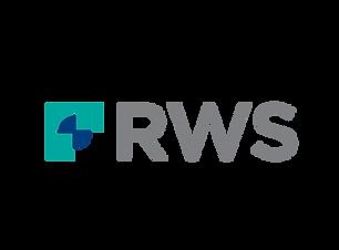 RWS_logo-rgb-small.png