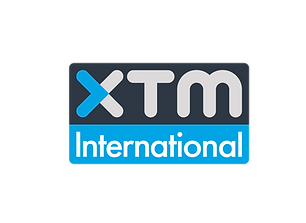 CURRENT xtm-international-logo-small.png