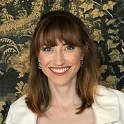 Emily Misleh