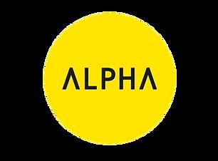 alpha_newlogo_1.png