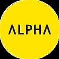 Alpha CRC