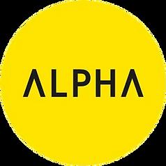 alpha_newlogo.png.webp