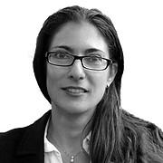 Talia Baruch