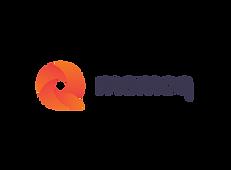 memoQ_logo_small.png