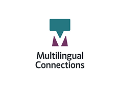 multilingual connections small.png
