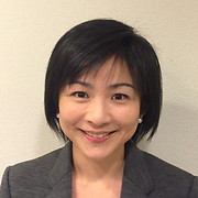 Misako Ito Shiozaki