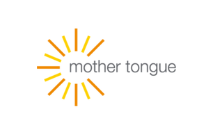 mother tongue logo cropped.png