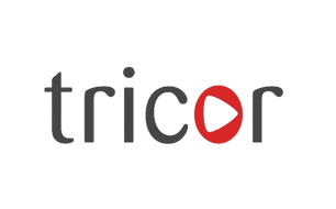 tricor_logo-removebg-preview1.png