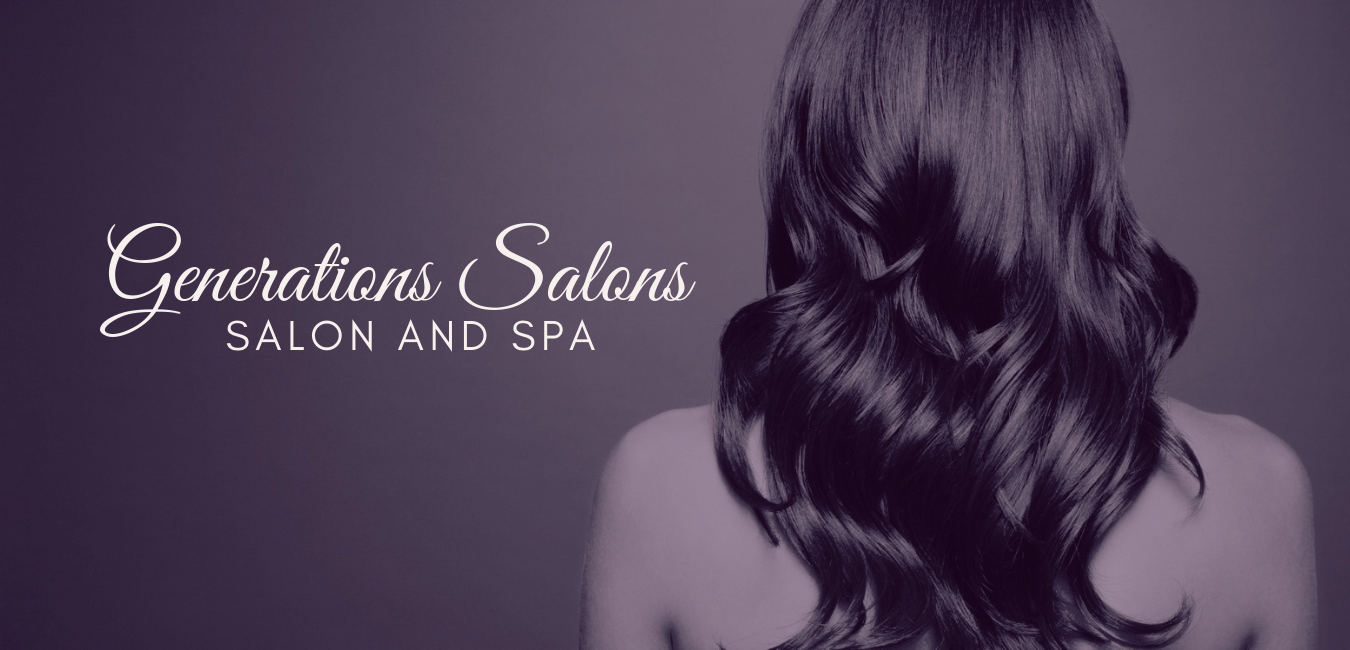 GenerationsSalons|CastleHills|OurStylists