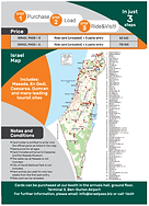Israel Pass info poster side 2.png