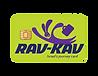RavCard image.png