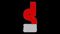 startups sartup PME conseil innovation design UX études qualitatives utilisateurs digital